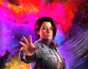 LIFE IS STRANGE: TRUE COLORS (PS5, PS4)