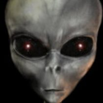 ufonauta profilképe