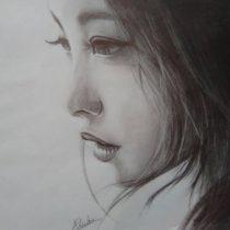Ayame90 profilképe