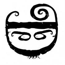 Binder profilképe