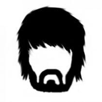 suresz profilképe