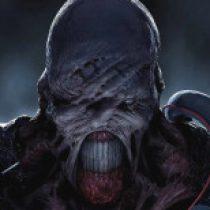 Burzum profilképe