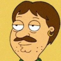 Rockstar69 profilképe