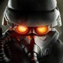 NEXUS0001 profilképe