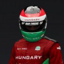 Peti-WRC profilképe